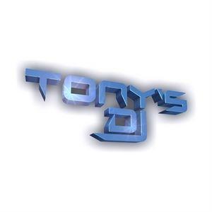 Tony's DJ Service - Kamloops