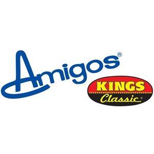 Amigos / Kings Classic