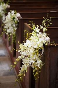 Fantasy Weddings and Events