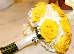 Caren J Gray Wedding/Event Planning, LLC