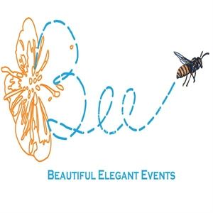 Beautiful Elegant Events