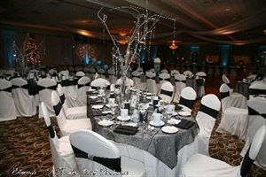 Fiorelli Banquet & Conference Center