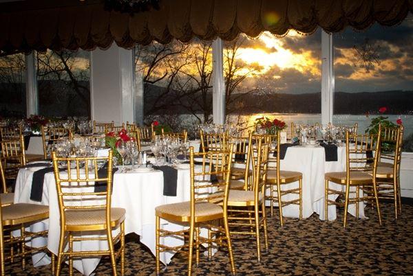 Party Venues in Beacon, NY - 180 Venues | Pricing