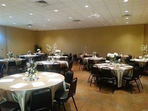 CBO Event Center (Elks Lodge 594)