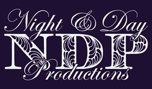 Night & Day Productions - Event Staffing