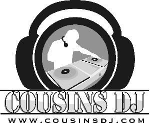 Cousins DJ And Entertainment
