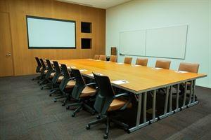 Coblentz Executive Boardroom