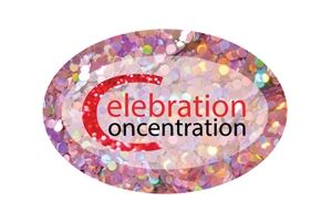 Celebration Concentration