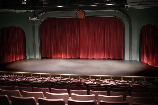Vittum Theater