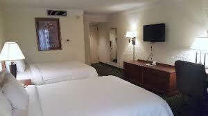 Ashbury Hotel & Suites