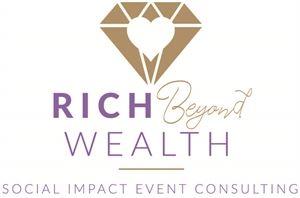 Rich Beyond Wealth