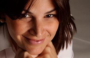 Valia Franceschi