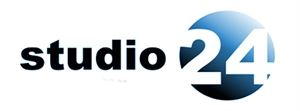 Studio 24  Professional Video Services