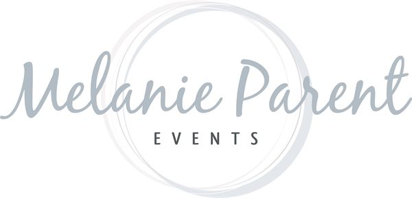 Melanie Parent Events