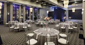 Cutter Ballroom
