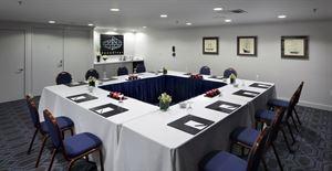 Moorings Meeting Room