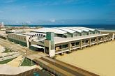 Wildwoods Convention Center