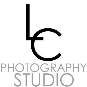 LC Photography Studio