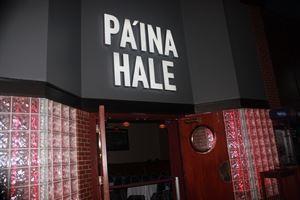 Pa'ina Hale Showroom