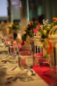 Preeminent Events & Decor LLC