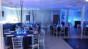 Banquet49