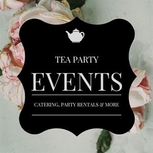 Tea Party Events LLC