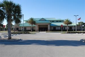 South Beach Community Center