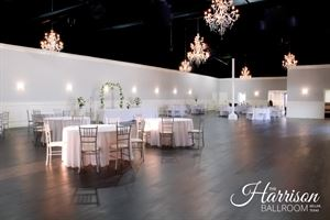 Harrison Ballroom