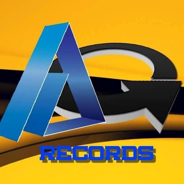 AramGeddon Records