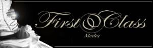 Prince 7 Studios LLC