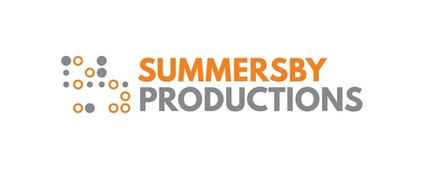 Summersby Productions