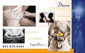 Dincoo Photography