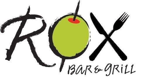 Rox Bar & Grill