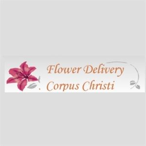 Flower Delivery Corpus Christi