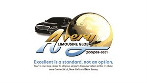Avery Limousine Global  LLC.