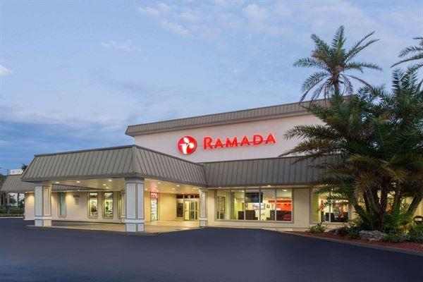 Ramada Hialeah/Miami Airport