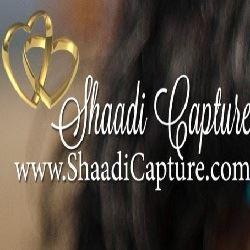 Shaadi Capture
