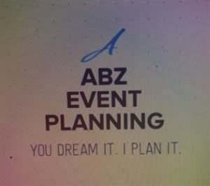 Abz Event Planning