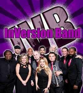 InVersion Band