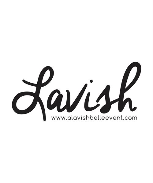Lavish Belle Events, Inc.