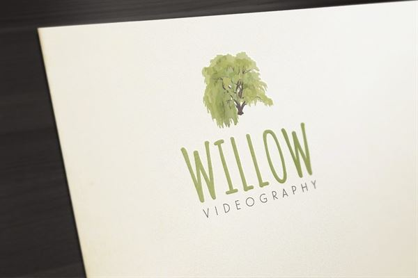 Willow Videography Tribute Videos