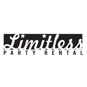 Limitless Party Rental
