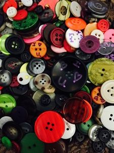 Button Event Rental Co.