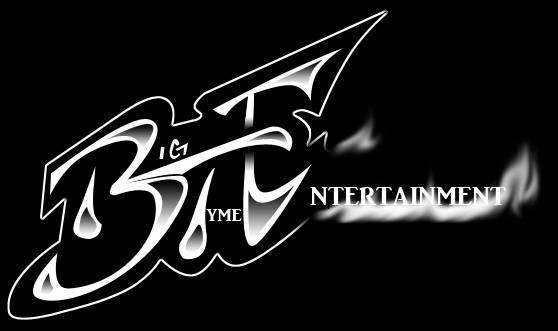 Big Tyme Entertainment