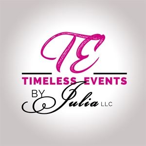 Timeless Events by Julia, LLC