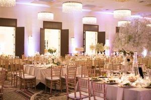 Marquette Ballroom