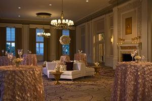 Cheminee Ballroom