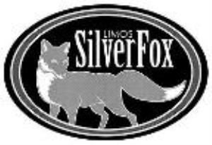 SilverFox Chauffeured Transportation