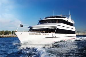 California Princess