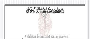 K&E Bridal Consultants